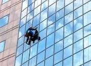 Pintor paredes limpiador vidrios limpiza domicili…