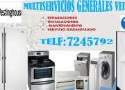998904448@ SERVICIO TECNICO LAVADORAS WHITE WESTINGHOUSE LIMA @