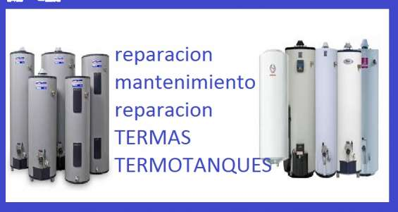 (rheem-rheem) soporte tecnico de termas y termo tanques (( 2545935)