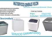 998904448 @ servicio @ tecnico refrigeradores electrolux @@ lima @@