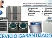 980865680 SERVICIO TECNICO LAVADORAS GENERAL ELECTRIC LIMA @@