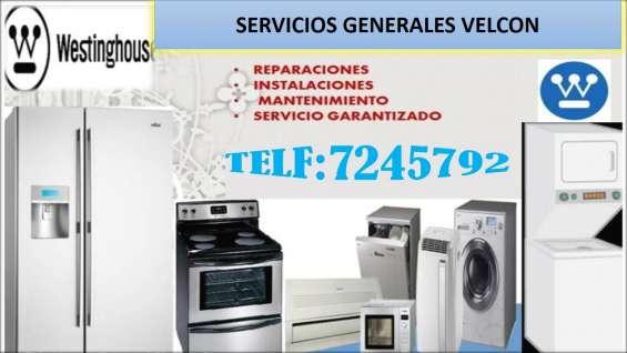 998904448 secadoras white westinghouse servicio tecnico lima @
