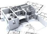 planos  de arquitectura tramites