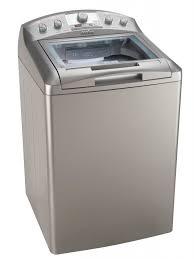 2419946 // lavadoras mabe // servicio tecnico lima