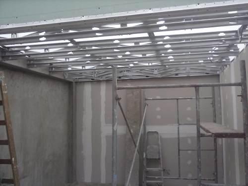 Cielo rasos, baldosas, techos acusticos techos policarbonato -