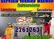 S.o.s. servicio técnico