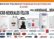 998904448 rheem servicio tecnico de termas lima 998904448