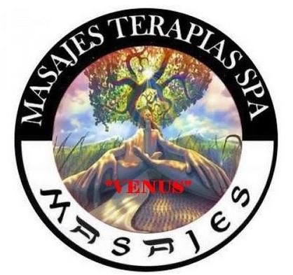 Necesito masajistas eróticas centro de masajes