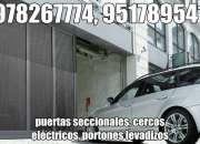978267774, cámaras de seguridad huaraz, alarmas c…