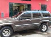 2000 jeep cherokee $ 9,500