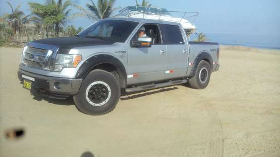 Ford f150 2008 $35,000