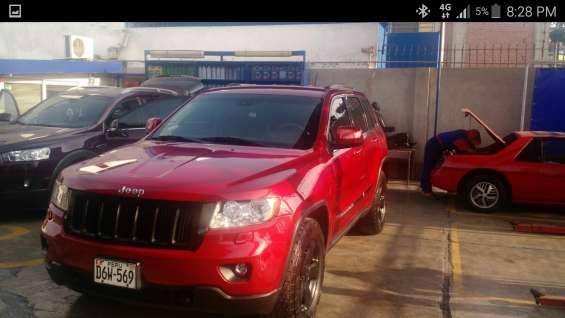 2011 jeep cherokee $24,000
