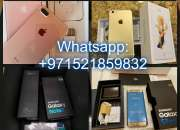 Whatsapp: +971521859832 iphone 7 plus -iphone 6s …