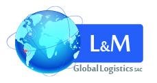 Agenciamiento de aduanas, importacion, exportacion