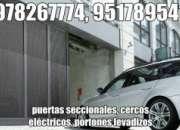 978267774, venta de computadoras chachapoyas, equipos de computo, informatica, suministros