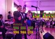 Orquesta orquesta orquesta para matrimonios orque…