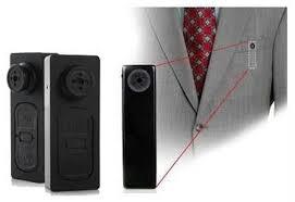 Dispositivo espia