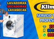 ????????servicio tecnico de secadoras y lavadoras  klimatic  7992752 ''''  jesus maria