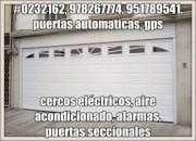 951789541, 978267774, puertas levadizas, puertas …