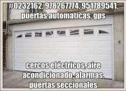 978267774, cámaras de seguridad iquitos, alarmas …