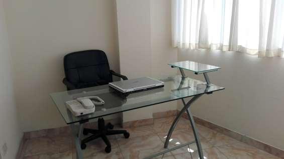 De ocasion, oficina - despacho