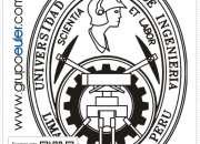Profesor particular de matemática física química y cursos afines Tutor particular UNI UNMS