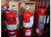 Alquiler de Extintores en San juan de Lurigancho 3302726