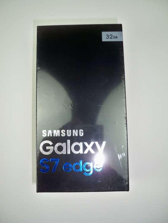 Apple iphone 7 & 7 plus / samsung galaxy s7& s7 edge/lg g5 / lg v10