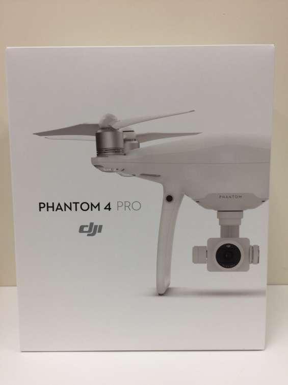 Venta de nuevo dji phantom 4 pro / yuneec typhoon h pro / dji mavic pro
