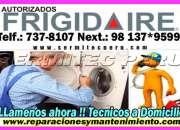 Servicio tecnico sermisa frigidaire-7378107-barranco