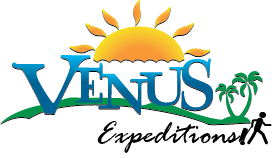 Venus expeditions
