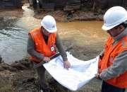 Elaboración de instrumentos de gestión ambiental …