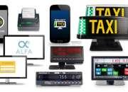Se busca distribuidores de nuevas tecnologías par…