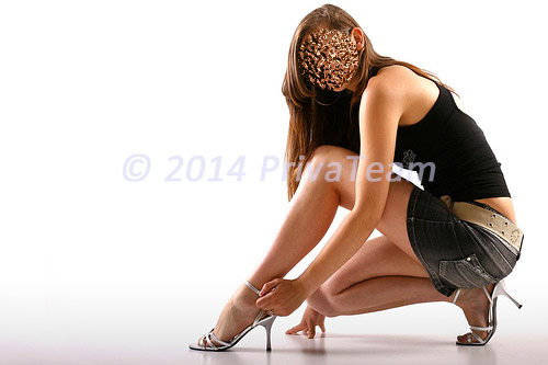 Damas de compañía (escorts), atencion en hoteles y departamentos