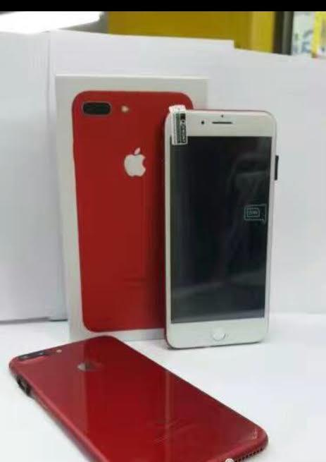 Samsung s8 $300 iphone 7 rojo whatsapp +19132958342