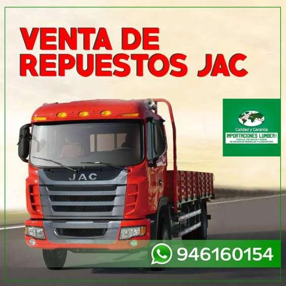 Llamar a 940334003