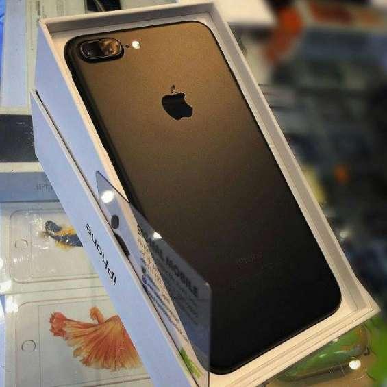 Apple iphone 8/8 plus/ 8 x/7 plus/7s/6s plus/samsung galaxy 8s+