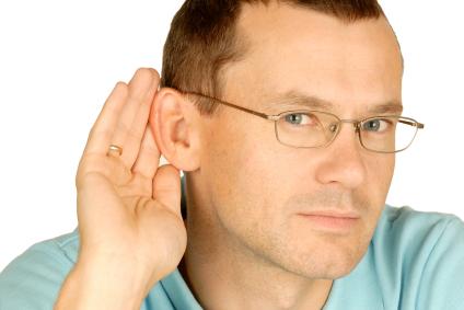 Mejore su capacidad de escuchar en inglés con profesor nativo en lima