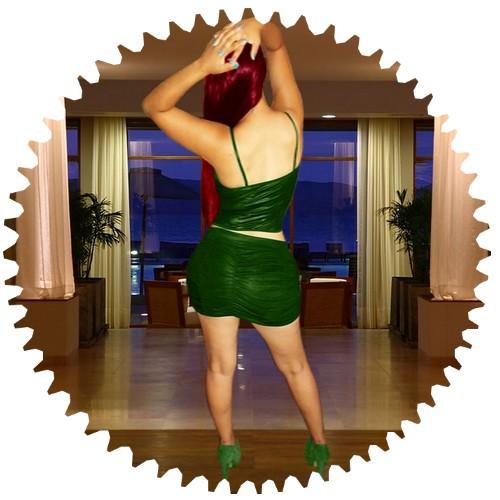 Venus masajes eroticos para ti, para ella y en pareja en lima