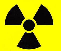 Soluciones en protección radiológica peru,