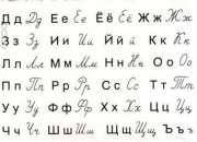 Idioma Ruso en Lima, clases a domicilio Experiencia   Cel. 997163010