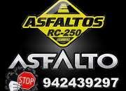 IMPRIMANTE LIQUIDO MC-30, TELF. 7820233/ 942437882/ 942439297.