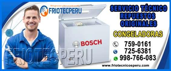 Mantenimiento preventivo y correctivo a equipos de refrigeración