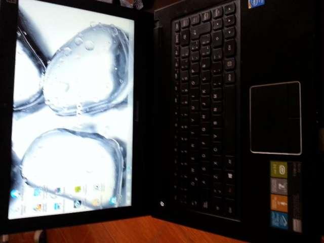Ocasion remato lenovo i3 laptop notebook nueva¡¡¡¡¡ 10 de10