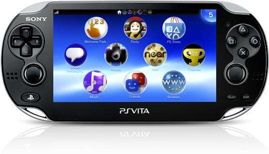 Ps vita 3g, wifi. ps2,ps3,ps4,iphone,s3,s4.
