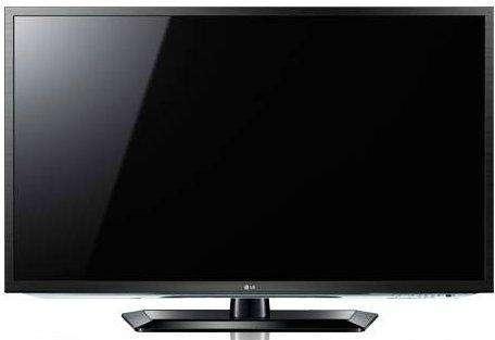 Vendo smart tv led 3d lg de 47 pulgadas