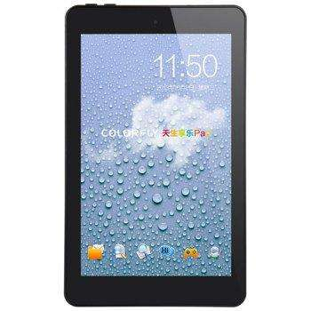 Tablet colorfly e708 q2 quad core android 4.2