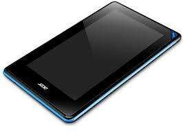 Vendo tablet acer iconia o cambio por play 2