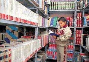 Compro libros de toda clase usados y nuevos,unicos con tienda para su seguridad