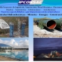 IPCONSAC Ingenieros Contratistas